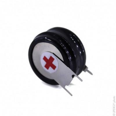 Batterie Nimh 2x V230H 2S1P