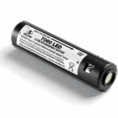 Batterie PELI 7060