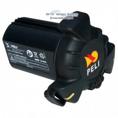 Batterie Li-ion PELI 9421 pour 9420