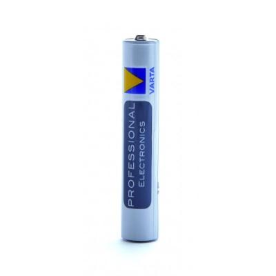 Pile lithium industrie CR2NP 3V 1.5Ah