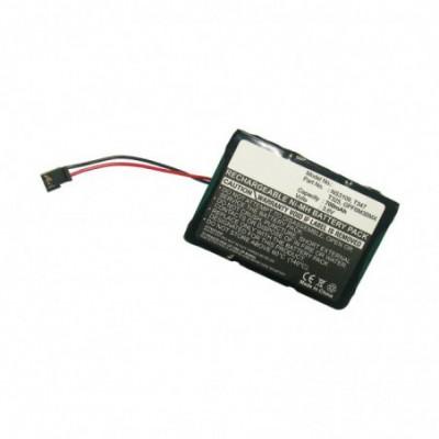 Batterie téléphone fixe 3.6V 500mAh Conn