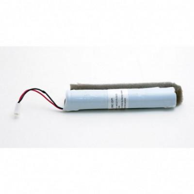 Batterie Nimh 3x SC 3S1P ST4 3.6V 3Ah Molex