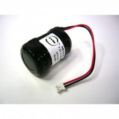 Batterie Nimh 6x V250H 6S1P 7.2V 250mAh JST