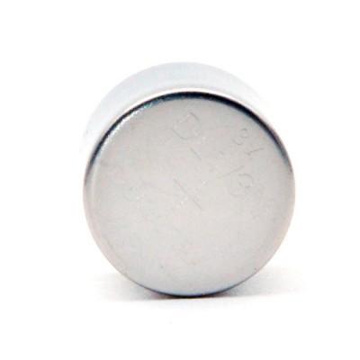 Pile lithium blister CR1/3N Duracell 3V 160mAh