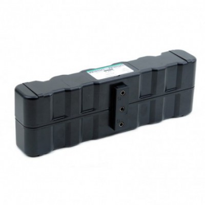 Pile lithium industrie 6LSH20 PS53 21V 12.5Ah