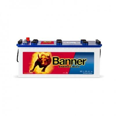 Batterie décharge lente Banner 96351 12v 180 ah