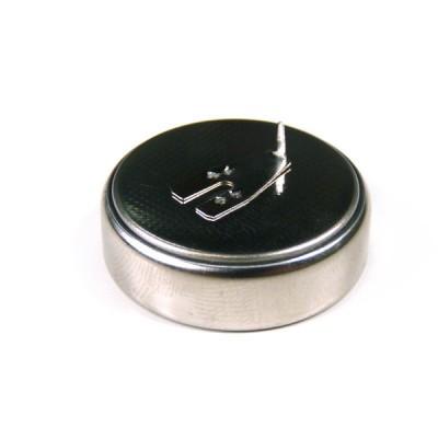Pile bouton lithium 1x CR2477 1S1P 1PH 3V 1000mAh P1