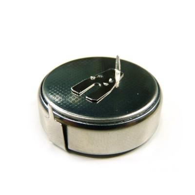 Pile bouton lithium 1x CR2477 1S1P 2PH 3V 1000mAh P2