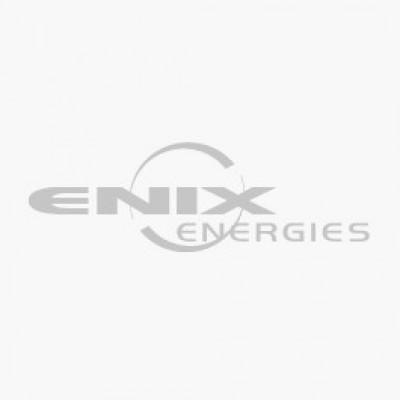Batterie plomb etanche gel NX G 200-12 12V 200Ah M8-F