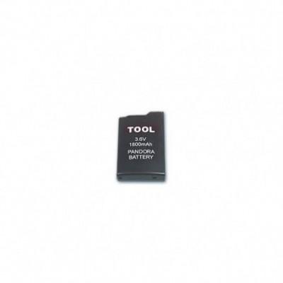 Batterie PSP 1000