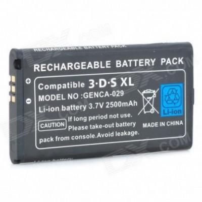 Batterie 3DS XL / New 3DS XL