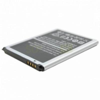 Batterie Samsung Galaxy S3 Mini I8190 (4 connecteurs) EB-L1M7FLU 1500 mAh