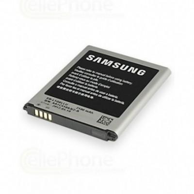 Batterie Samsung Galaxy S3 i9300 / i9305 / Galaxy Grand i9060 EB-L1G6LLU 2100 mAh