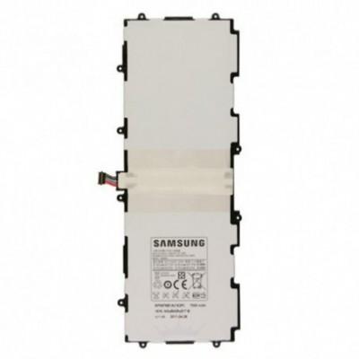 Batterie Samsung Tab 3 10.1P5210/P5200/P5213