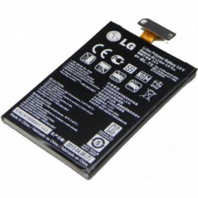 Batterie Nexus 4 BL-T5