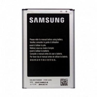 Batterie Samsung Galaxy Note 3 Lite N7505