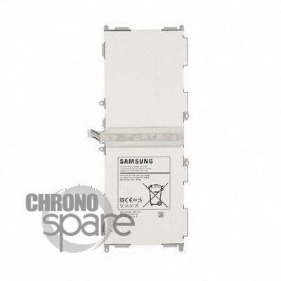 Batterie Samsung Galaxy Tab 4 T530