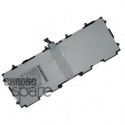 Batterie Samsung Galaxy Tab 2