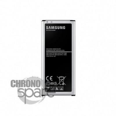 Batterie Samsung Galaxy Alpha G850
