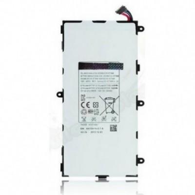 Batterie Samsung Galaxy Tab 3