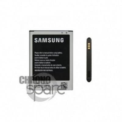 Batterie Samsung Galaxy S4 Mini