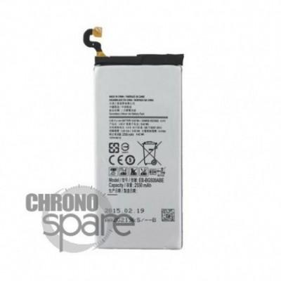 Batterie Samsung Galaxy S6 Edge Plus G928F