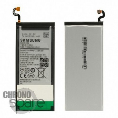 Batterie Samsung Galaxy S7 Edge G935F