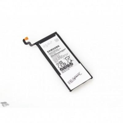 Batterie Samsung Galaxy Note 5 N920F