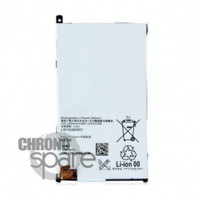 Batterie Sony Xperia Z1 compact
