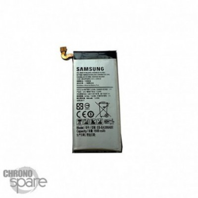 Batterie Samsung Galaxy A3 A300F