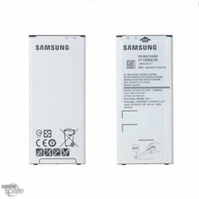 Batterie Samsung Galaxy A3 2016 A310F