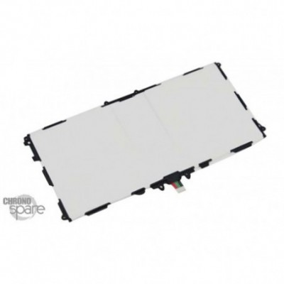 Batterie Samsung Galaxy Tab pro (10.1) T520/T525 / Note (10.1) P600/P605