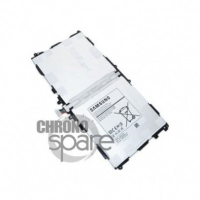Batterie Samsung Note 2014 P600