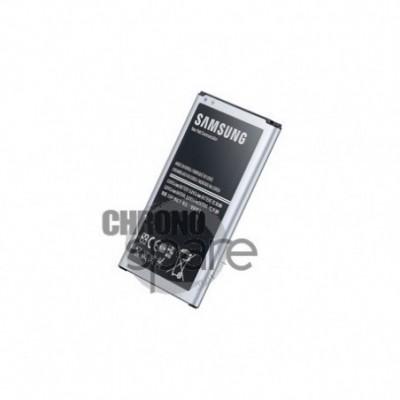 Batterie Samsung Galaxy S5 G900F EB-B900BC