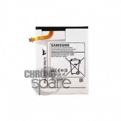 "Batterie Samsung Tab 4  7""  T230"