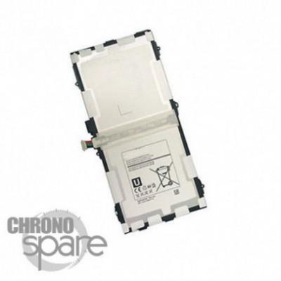 Batterie Samsung Galaxy Tab S T800/T805