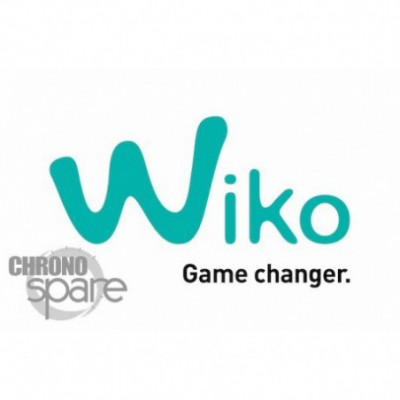 Batterie Wiko Kite
