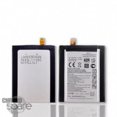Batterie LG G2 D802