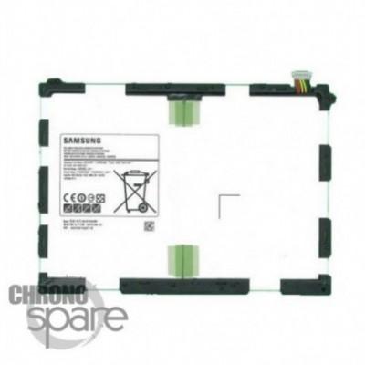 Batterie Samsung Galaxy Tab A T550