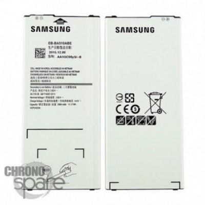 Batterie Samsung Galaxy A5 A510F