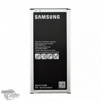 Batterie Samsung Galaxy J7 2016 J710F