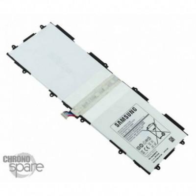 Batterie Samsung Tab 3 10.1 P5200