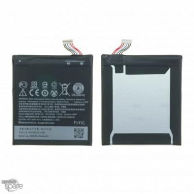 Batterie HTC Desire 530 / 626
