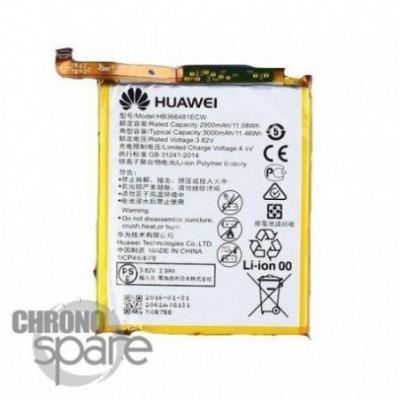 Batterie Huawei P9 / P9 Lite / HONOR 8 / P10 Lite / P8 Lite 2017