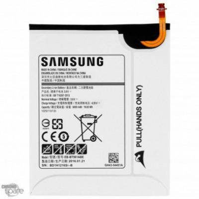 Batterie Samsung Galaxy TAB E 9,6 T560