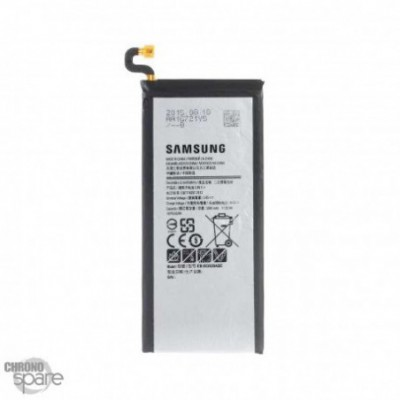 Batterie Samsung Galaxy S6 EDGE Plus G928F