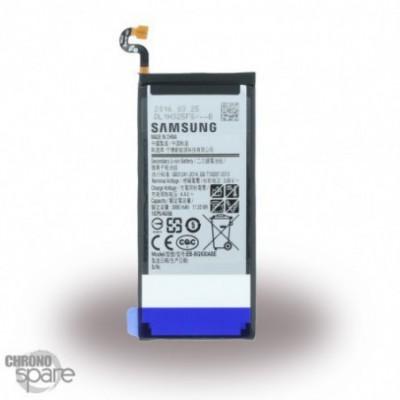 Batterie Samsung Galaxy S7 G930F