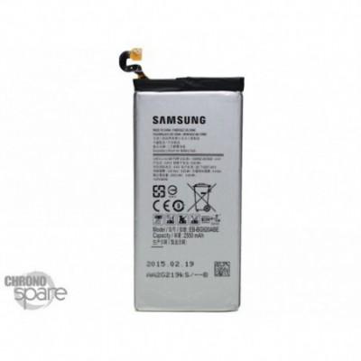 Batterie Samsung Galaxy S6 G920F
