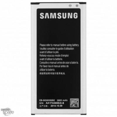 Batterie Samsung Galaxy S5 G900F