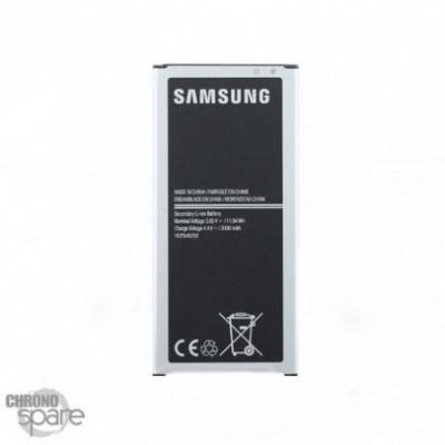 Batterie Samsung Galaxy J5 2016 J510F